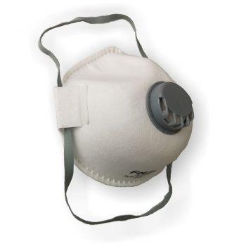 c-serisi-konik-tip-maske